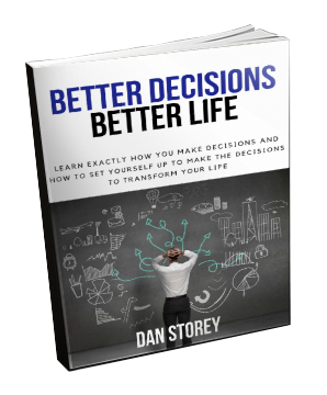 Click here to download Better Decisions Better Life