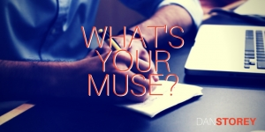 What's Your MUSE