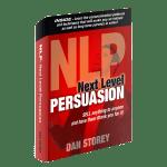 Next Level Persuasion book